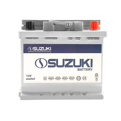 بطارية سوزوكي L1