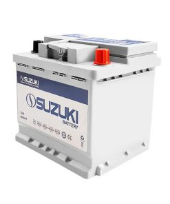 suzuki battery L1