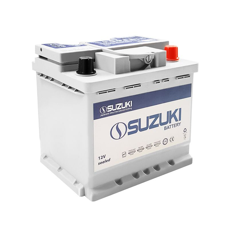 suzuki battery L1