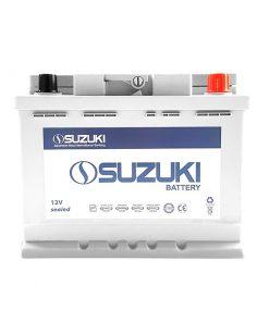 suzuki battery L2