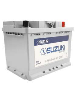 suzuki battery L2