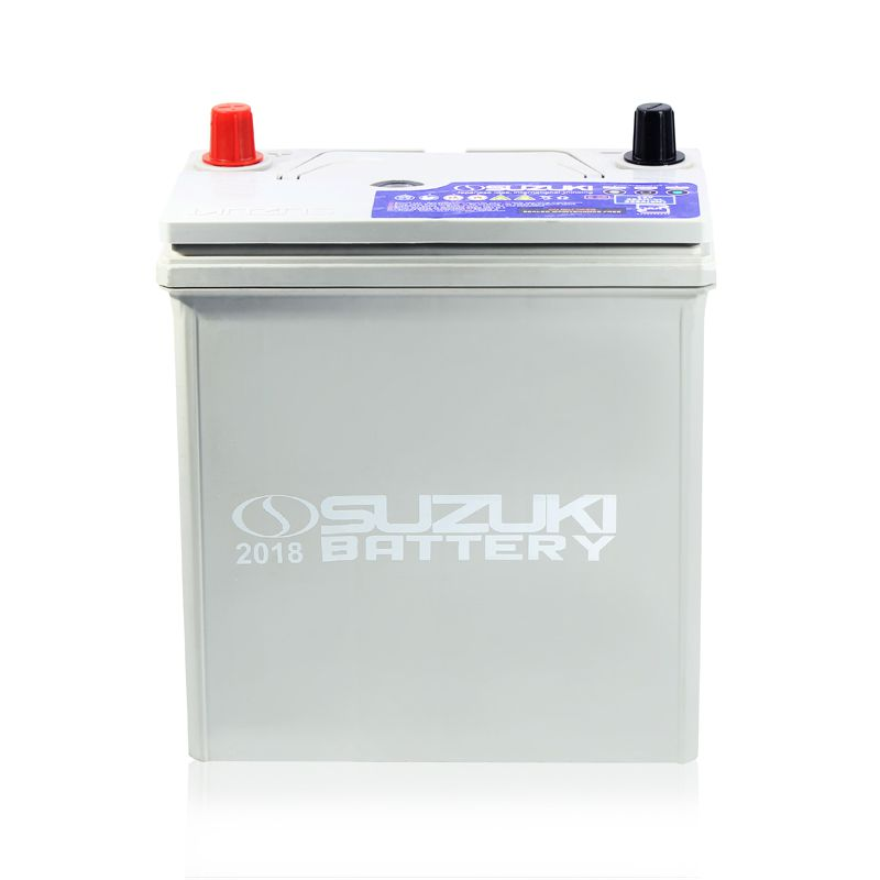 suzuki battery b20