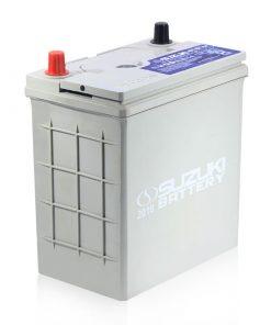suzuki battery b20