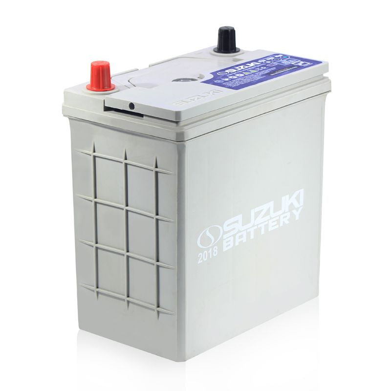 car battery b20