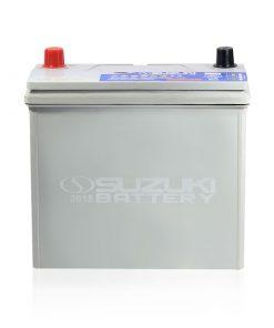 suzuki battery B24