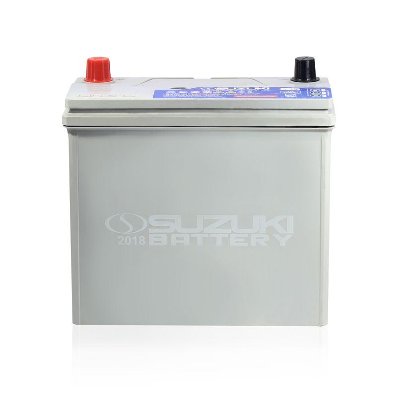 car battery B24