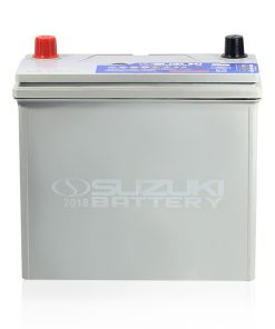 suzuki battery D23