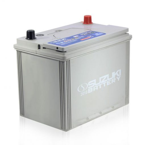 suzuki battery d26