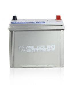 suzuki battery d26