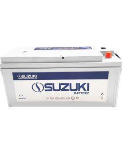 بطارية سوزوكي Truck