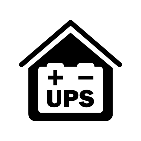 Suzuki network battery icon